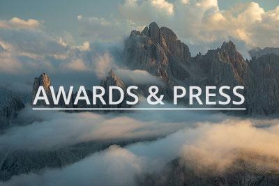 Award-Press-aboutme