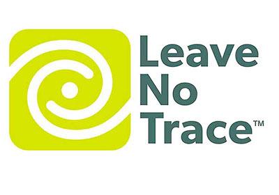 LeaveNoTrace-400