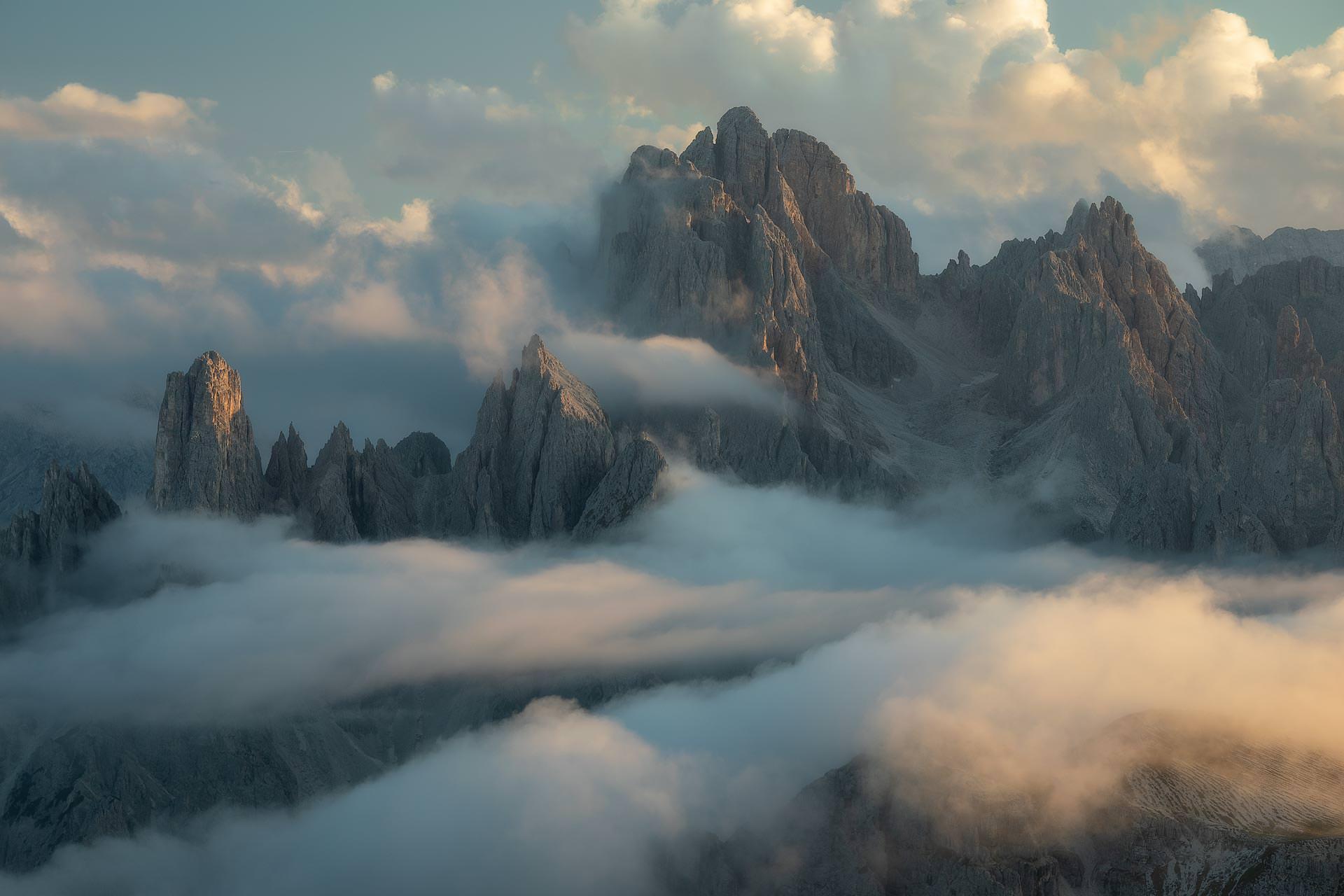 MontPhoto - Finalist - Federico Antonello