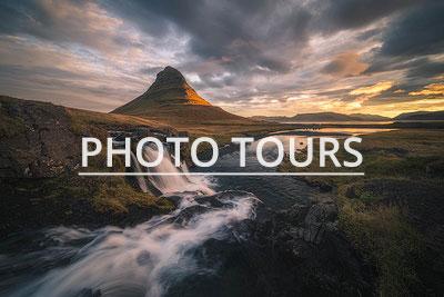 Photo-Tour-aboutme