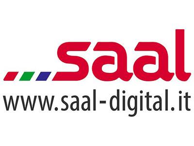 Saal-Digital-400