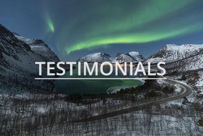 Testimonials-aboutme