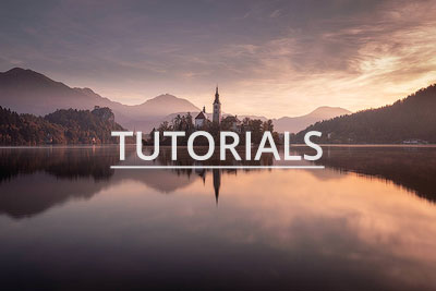 Tutorials-aboutme