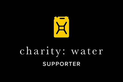 charity-water-400