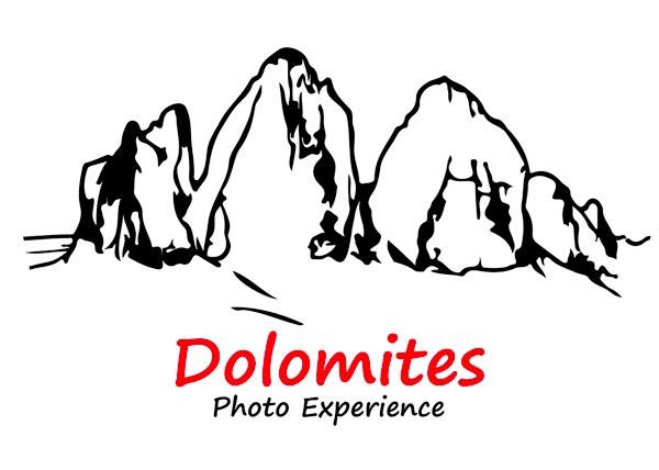 Dolomites-Photo-Tour