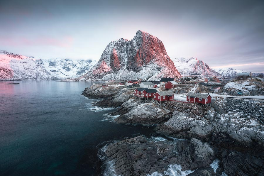 Lofoten-Photo-Tour-01