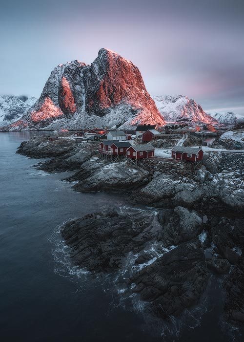 Lofoten-Photo-Tour-05
