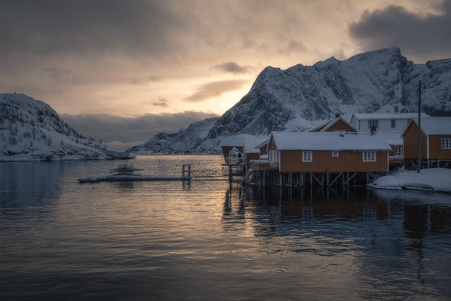 Lofoten-Photo-Tour-09